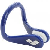 Arena - Nose Clip Pro blue