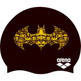 Arena - Super Hero Swim Cap Unisex batman