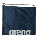 Arena - Team Mesh Bag Unisex team navy