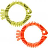 Aqua Sphere - 2 Dive Rings Junior green red