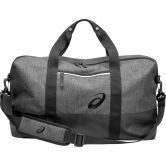 ASICS - Gym Tasche Herren performance black