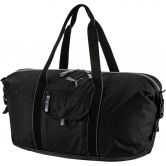 Puma - Workout Bag black