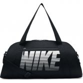 Nike - Gym Club Duffel Bag black