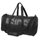 ASICS - TR Core Holdall L Tasche black