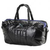 Puma - Fit Workout Bag M schwarz