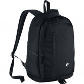 Nike - All Access Soleday Rucksack Unisex black