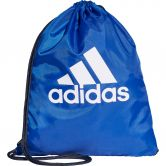 adidas - Sportbeutel team royal blue legend ink white