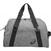 ASICS - Carry All Tote Damen performance black dark grey