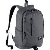 Nike - All Access Soleday Rucksack Unisex grey