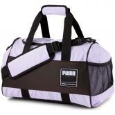 Puma - Gym S Sporttasche S light lavender
