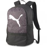 Puma - Beta Backpack puma black