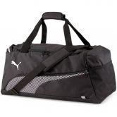 Puma - Fundamentals Sports Bag M puma black