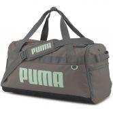 Puma - Challenger Sporttasche S castlerock