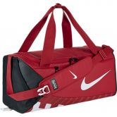 Nike - Alpha Adapt Cross Body Trainingstasche red black white