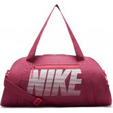 Nike - Gym Club Trainingstasche Damen rush pink white