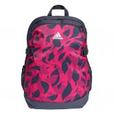 adidas - Power Rucksack IV Damen real magenta