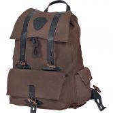 Völkl - Original Backpack khaki
