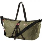 Puma - Fit AT Workout Bag Unisex olive night