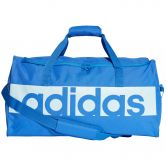 adidas - Liner Performance Sporttasche M hi-res blue blue tint