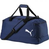 Puma - Pro Training II Medium Tasche Unisex new navy
