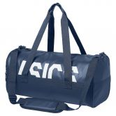 ASICS - Core Holdall Medium Sports Bag dark blue