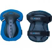 Globber - Protection Set 3 Teilig navy blue