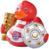 FC Bayern - Badeente Erfolge
