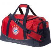 FC Bayern - Sporttasche
