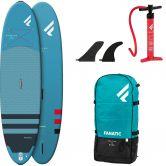 Fanatic - Viper Air Windsurf Pure 11'0