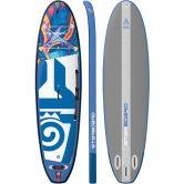 Starboard - iGO Wave Zen 10'2