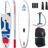 Starboard - Windsurf SUP Blend Zen 11'2