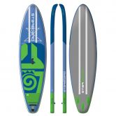 Starboard - Wide Point Zen 10,5