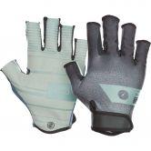 ION - Amara Neopren Handschuhe black