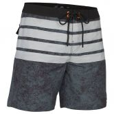 ION - Boardshorts Peroscope 17