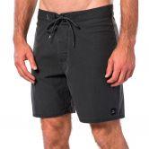 Rip Curl - Mirage Pigment Core Boardshorts Men black
