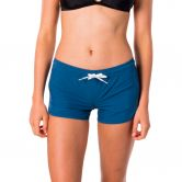 Rip Curl - Surf Essentials II 3