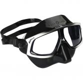 Aqua Lung Sport - Sphera Diving Mask L white black