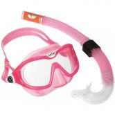 Aqua Lung Sport - Set Mix - pink