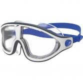 Speedo - Biofuse Rift Goggles blue clear