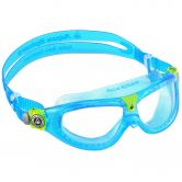 Aqua Sphere - Seal Kid2 Swim Mask Kids aqua