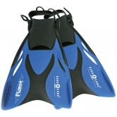 Aqua Lung Sport - Flame Junior blue