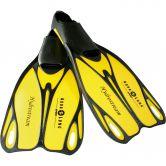 Aqua Lung Sport - Hydro Stream gelb