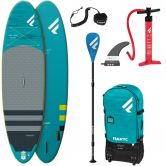 Fanatic - Fly Air Premium 10'4