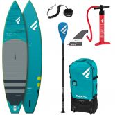 Fanatic - Ray Air Premium 12'6