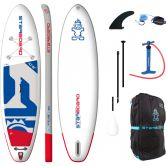 Starboard - iGO Zen Lite 10'8