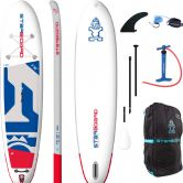 Starboard - iGO Zen Lite 11'2