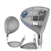 Cobra - King F6 Fairway Damen