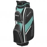 Wilson - Prostaff Cart Bag black mint