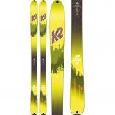 K2 - Wayback 96 17/18