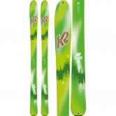 K2 - Wayback 88 LTD 19/20